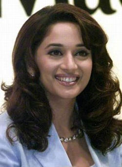 http://madhuridixit.weebly.com/uploads/6/9/3/6/6936139/764738817.jpg